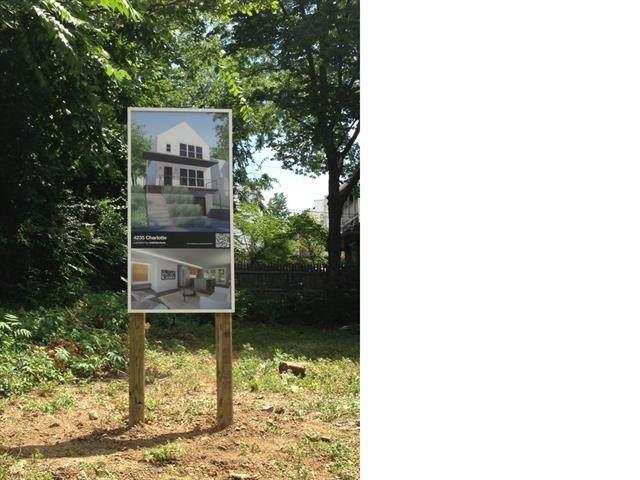 4235 Charlotte Street, Kansas City, MO 64110 (#2328803) :: Eric Craig Real Estate Team