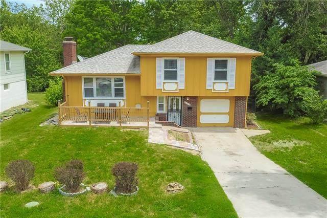 9309 Eastern Avenue, Kansas City, MO 64138 (#2328807) :: Team Real Estate