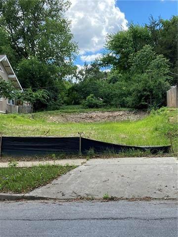 4816 Westwood Road, Kansas City, MO 64112 (#2328901) :: Team Real Estate