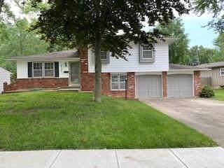 6732 Switzer Lane, Shawnee, KS 66203 (#2329030) :: Ask Cathy Marketing Group, LLC