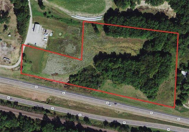 50 Highway Highway, Knob Noster, MO 65336 (#2329474) :: Edie Waters Network
