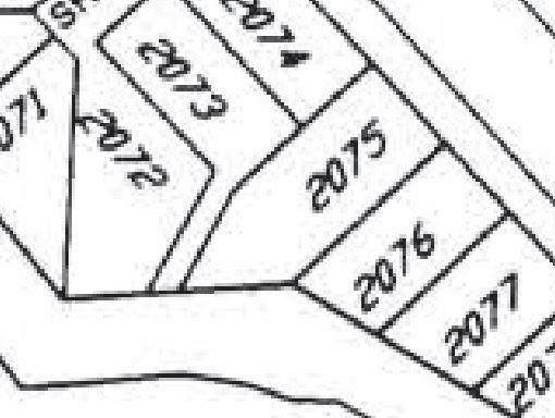 238 Linn Valley Boulevard, Linn Valley, KS 66040 (#2330086) :: Audra Heller and Associates