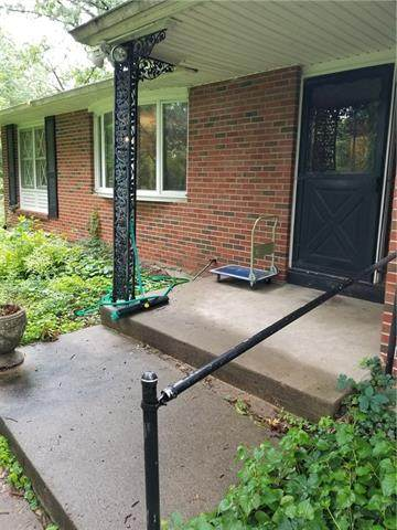3535 N 55 Street, Kansas City, KS 66104 (#2330111) :: SEEK Real Estate