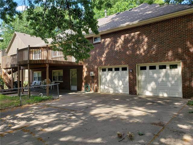 7800 Noland Road, Lenexa, KS 66216 (#2330758) :: Eric Craig Real Estate Team