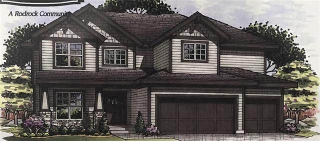 9148 Green Road, Lenexa, KS 66227 (#2330860) :: Eric Craig Real Estate Team