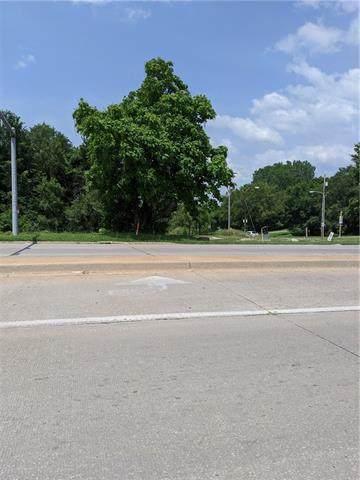 1000 Washington Boulevard, Kansas City, KS 66102 (#2331378) :: Five-Star Homes