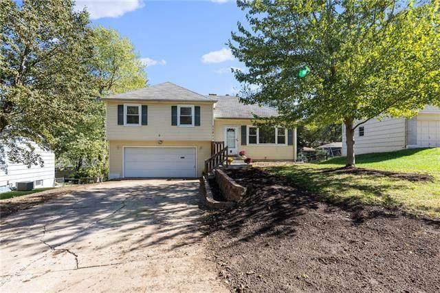 11211 Myrtle Avenue, Kansas City, MO 64137 (#2331400) :: Five-Star Homes