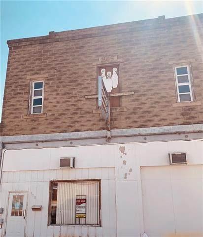 118 Washington Avenue - Photo 1