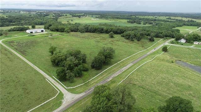 Tract 2 Jj Highway - Photo 1