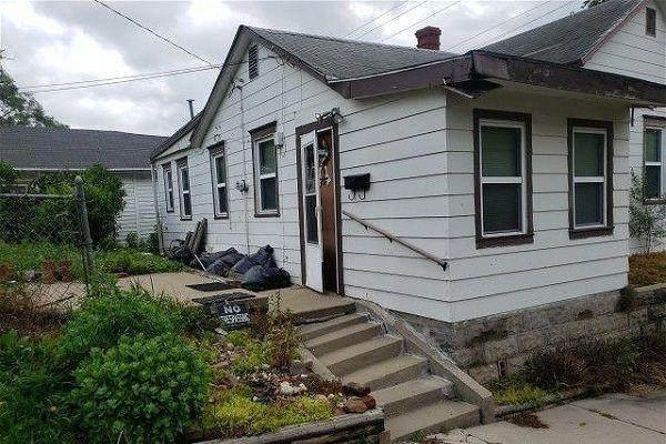 1401 Penn Street - Photo 1