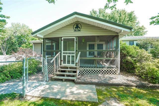 4749 SW Price Drive, Lawson, MO 64062 (#2332144) :: Eric Craig Real Estate Team