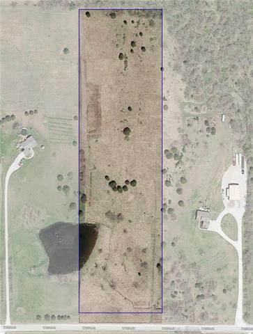 28466 W 207th Street, Gardner, KS 66030 (#2332308) :: Eric Craig Real Estate Team