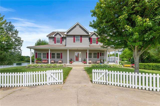 1400 N Kurzweil Road, Raymore, MO 64083 (#2332491) :: Five-Star Homes