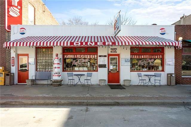 231 Broadway Avenue - Photo 1