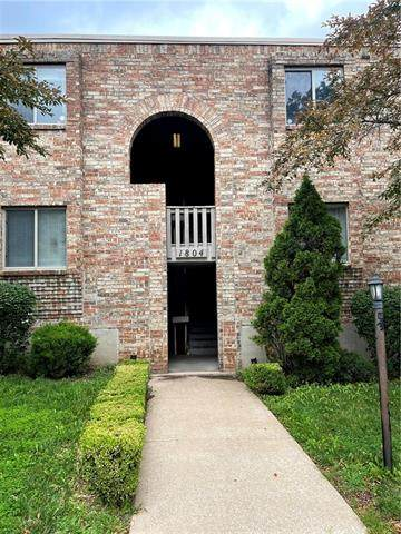 1804 E 97th Street B, Kansas City, MO 64131 (#2332748) :: Five-Star Homes