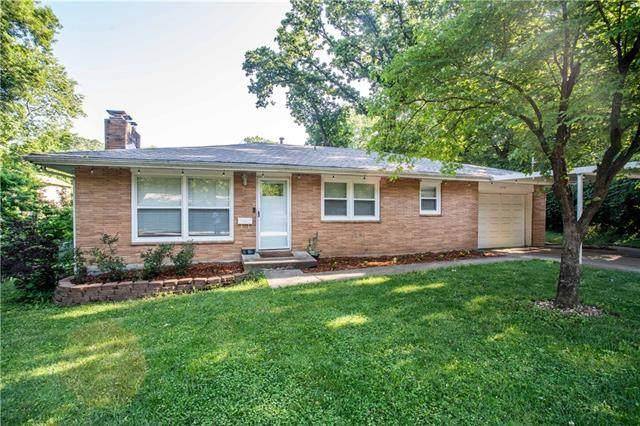4754 Haskell Avenue, Kansas City, KS 66104 (#2332784) :: ReeceNichols Realtors