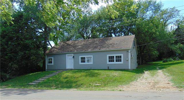 200 N Harrison Street, Freeman, MO 64746 (#2332851) :: Ask Cathy Marketing Group, LLC