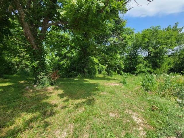 12500 Klatt Road, Excelsior Springs, MO 64024 (#2332860) :: Five-Star Homes
