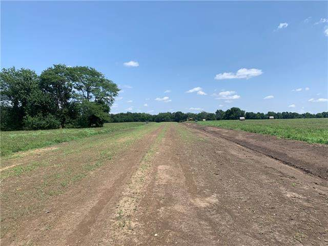xxxxx SW 750 Road, Windsor, MO 65360 (#2333190) :: Five-Star Homes