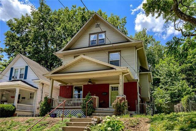 4012 Genessee Street, Kansas City, MO 64111 (#2333277) :: Ask Cathy Marketing Group, LLC