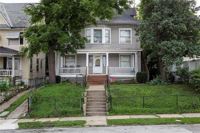 3123 Woodland Avenue - Photo 1