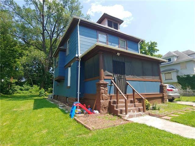 3015 Olive Street, Kansas City, MO 64109 (#2333348) :: Five-Star Homes