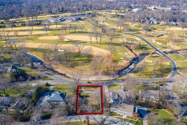 5509 Mission Drive, Mission Hills, KS 66208 (#2333596) :: SEEK Real Estate