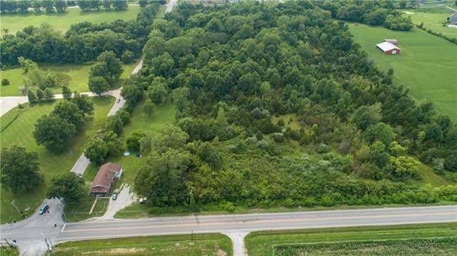 32710 Duncan Road, Grain Valley, MO 64029 (#2333686) :: The Kedish Group at Keller Williams Realty