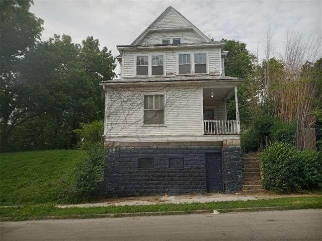 4204 E 7 Street, Kansas City, MO 64124 (#2333755) :: Edie Waters Network