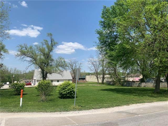 508 Walnut Street, Greenwood, MO 64034 (#2333763) :: Five-Star Homes