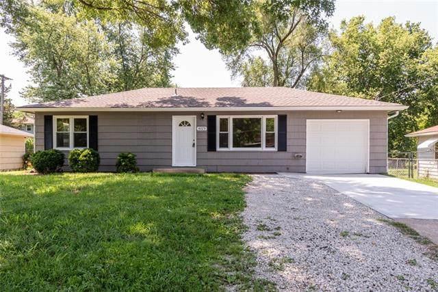 4225 Lathrop Avenue, Kansas City, KS 66104 (#2333792) :: The Rucker Group
