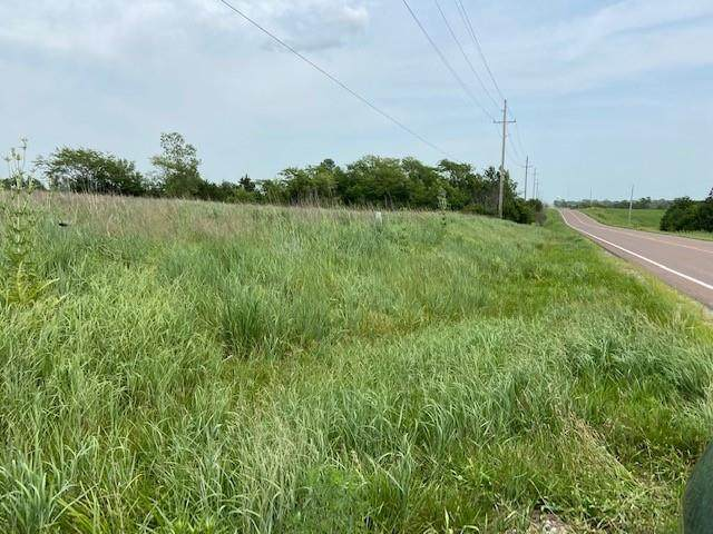 11753 Mo Route  6 Highway, Winston, MO 64689 (#2333874) :: Edie Waters Network