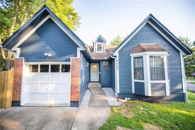 5645 Clark Street, Kansas City, KS 66106 (#2333975) :: Audra Heller and Associates