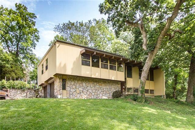 4901 Eastwood Drive, Kansas City, MO 64129 (#2334035) :: Five-Star Homes