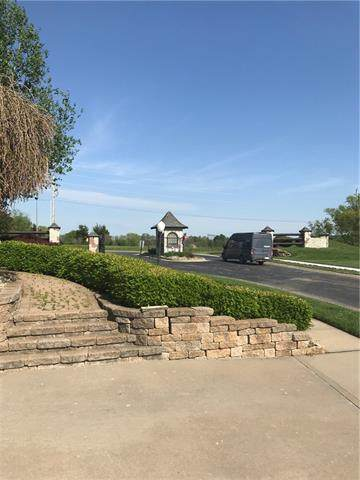 2122 Chateau Place, Raymore, MO 64083 (#2334086) :: Audra Heller and Associates