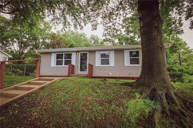 4803 N Wheeling Avenue, Kansas City, MO 64119 (#2334117) :: Five-Star Homes
