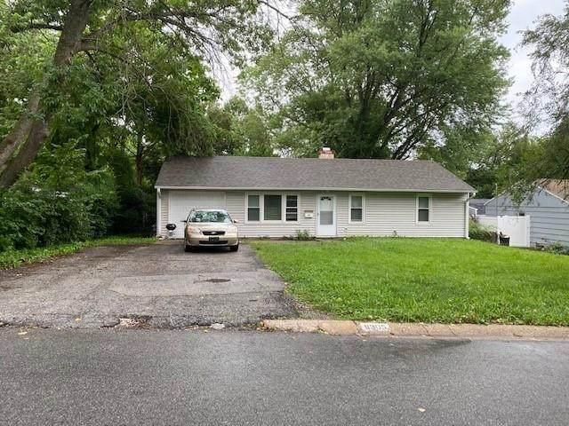 11305 Greenwood Road, Kansas City, MO 64134 (#2334145) :: Edie Waters Network