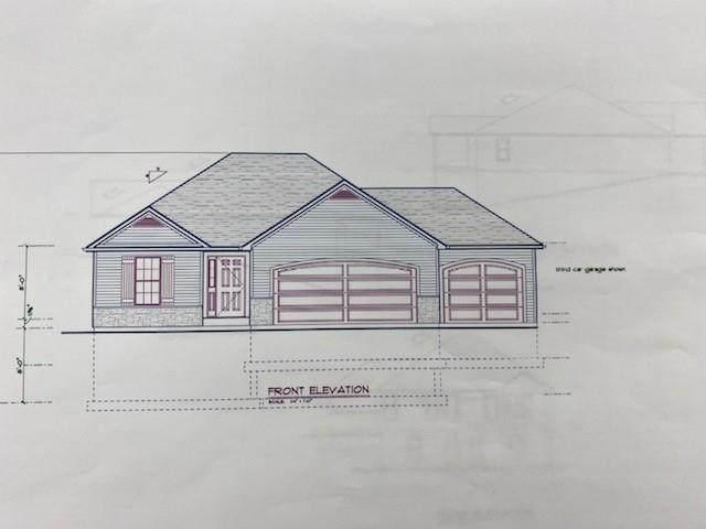 1715 Johnston Street, Liberty, MO 64068 (#2334222) :: Five-Star Homes