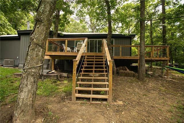 17395 E 1825 Terrace, Lacygne, KS 66040 (#2334223) :: Tradition Home Group | Better Homes and Gardens Kansas City