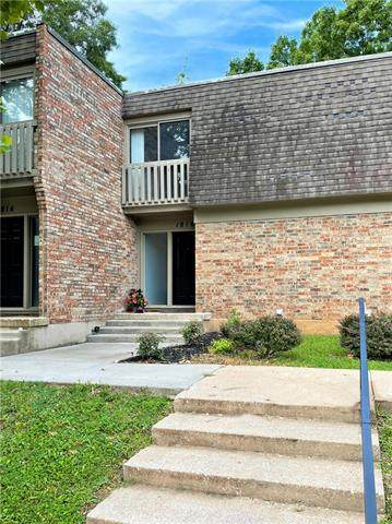 1816 E 97th Street, Kansas City, MO 64131 (#2334290) :: Five-Star Homes