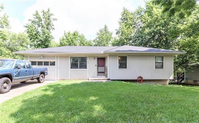 197 SE 51st Road, Warrensburg, MO 64093 (#2334389) :: Five-Star Homes