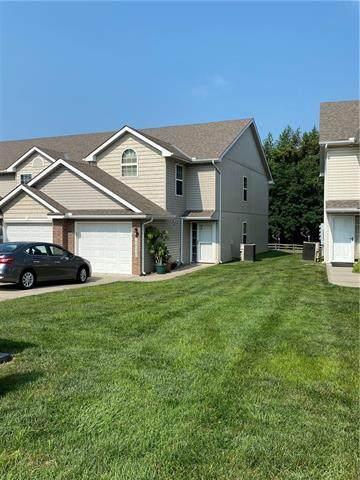 13636 Oak Valley Drive, Platte City, MO 64079 (#2334767) :: Eric Craig Real Estate Team