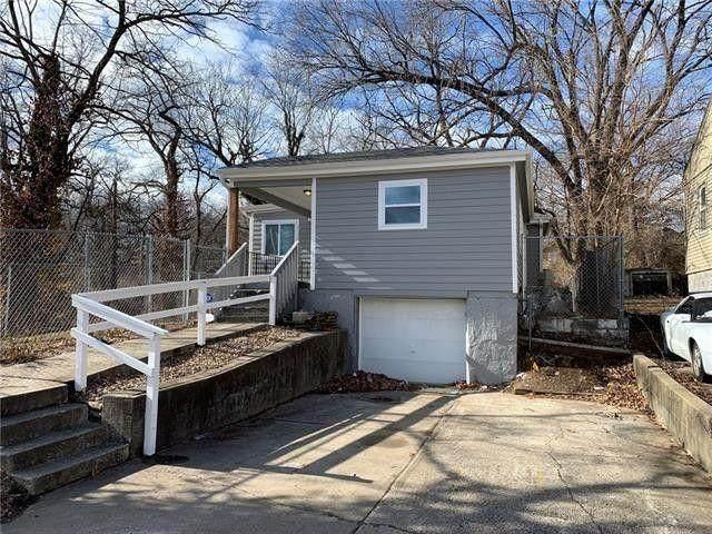 5344 Wabash Avenue, Kansas City, MO 64130 (#2335024) :: Eric Craig Real Estate Team