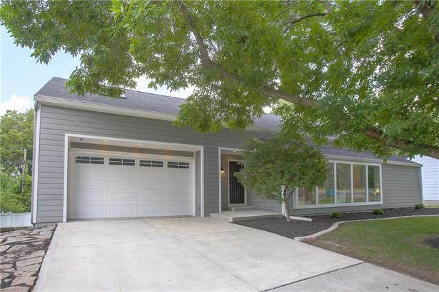 4100 W 47th Terrace, Roeland Park, KS 66205 (#2335042) :: Team Real Estate