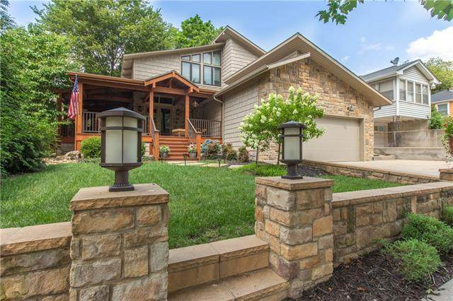4712 Holly Street, Kansas City, MO 64112 (#2335171) :: Five-Star Homes