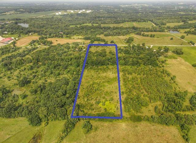 0000 S State Route C Highway, Freeman, MO 64746 (#2335206) :: The Shannon Lyon Group - ReeceNichols
