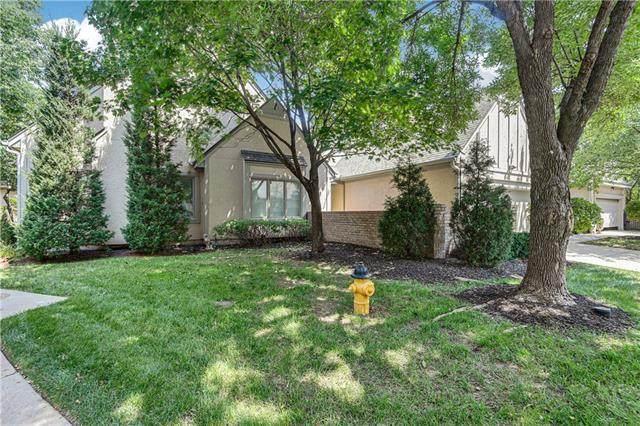 6296 Kennett Place, Mission, KS 66202 (#2335210) :: Team Real Estate