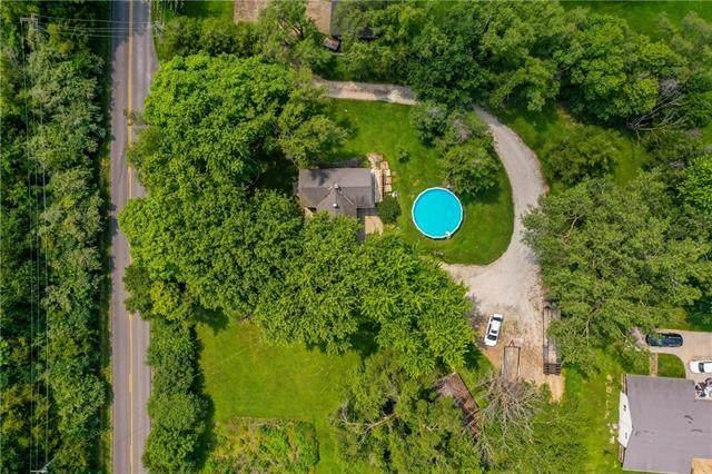 5315 State Route H N/A, Agency, MO 64401 (#2335291) :: Austin Home Team