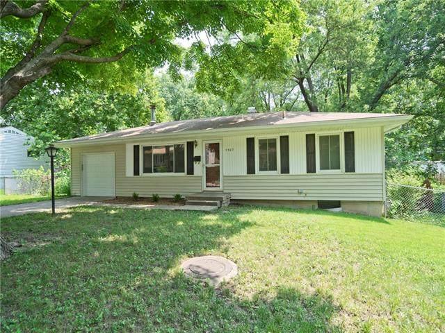 5507 N Highland Avenue, Kansas City, MO 64118 (#2335404) :: Austin Home Team