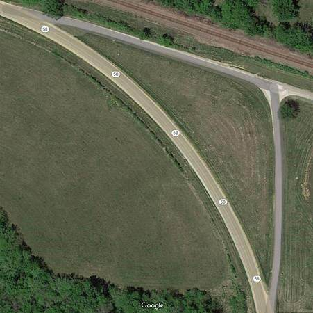 TBD 58 Highway, Holden, MO 64040 (#2335617) :: Beginnings KC Team